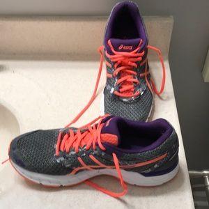 ASICS Gel-Excite 4 Sneakers